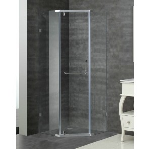 Shower Set 36inch without Base