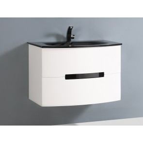 Vanities By Bath4home At The Most Competitive Prices
